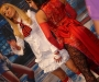 cosplay-babes-at-gamescom-2012_01