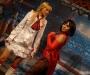 cosplay-babes-at-gamescom-2012_02