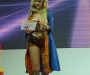 cosplay-babes-at-gamescom-2012_03
