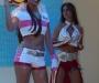 cosplay-babes-at-gamescom-2012_04
