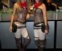 cosplay-babes-at-gamescom-2012_06
