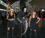 cosplay-babes-at-gamescom-2012_11