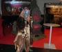 cosplay-babes-at-gamescom-2012_12
