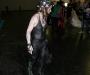 cosplay-babes-at-gamescom-2012_13