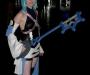 cosplay-babes-at-gamescom-2012_15