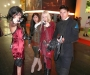 cosplay-babes-at-gamescom-2012_17