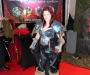 cosplay-babes-at-gamescom-2012_18