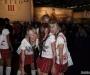 cosplay-babes-at-gamescom-2012_19