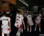 cosplay-babes-at-gamescom-2012_20