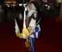 cosplay-babes-at-gamescom-2012_21