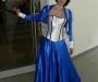 cosplay-babes-at-gamescom-2012_22
