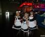 cosplay-babes-at-gamescom-2012_23