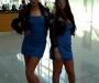 cosplay-babes-at-gamescom-2012_24