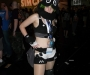 cosplay-babes-at-gamescom-2012_26