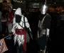 cosplay-babes-at-gamescom-2012_27