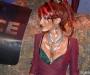 cosplay-babes-at-gamescom-2012_32