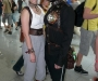 cosplay-babes-at-gamescom-2012_34