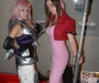 cosplay-babes-at-gamescom-2012_41