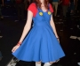 cosplay-babes-at-gamescom-2012_43