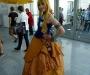 cosplay-babes-at-gamescom-2012_48
