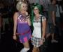 cosplay-babes-at-gamescom-2012_49