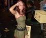 cosplay-babes-at-gamescom-2012_52