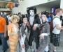 cosplay-babes-at-gamescom-2012_56