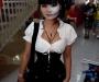 cosplay-babes-at-gamescom-2012_58