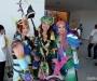 cosplay-babes-at-gamescom-2012_59