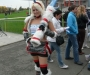cosplay-facts-2012_08