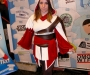 cosplay-facts-2012_18