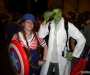 cosplay-facts-2012_26