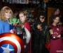 cosplay-facts-2012_27