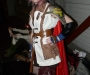 cosplay-facts-2012_33