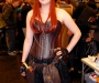 cosplay-facts-2012_37