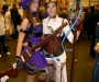cosplay-facts-2012_41