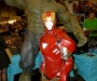 cosplay-facts-2012_42