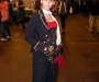 cosplay-facts-2012_45