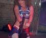 juliet-cosplay-lollipop-chainsaw_01