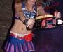 juliet-cosplay-lollipop-chainsaw_03