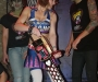 juliet-cosplay-lollipop-chainsaw_06