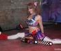 juliet-cosplay-lollipop-chainsaw_07