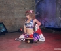 juliet-cosplay-lollipop-chainsaw_11