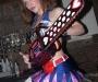 juliet-cosplay-lollipop-chainsaw_23