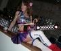 juliet-cosplay-lollipop-chainsaw_25
