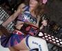 juliet-cosplay-lollipop-chainsaw_27