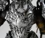 rytlock-guild-wars-2-10