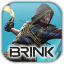 brink_game
