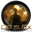 deus_ex_human_revolution_icoc_by_gimilkhor-d3c2qkm