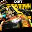 Dirt_Showdown